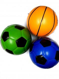 כדור קופץ